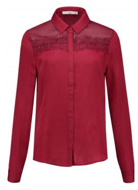 Chanta blouse