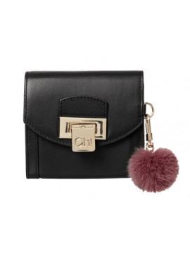 Christy small purse