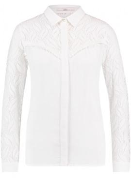 Cita blouse