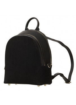 Denise back-pack