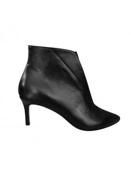 Eligia ankle boots