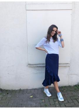 Alessandra pump