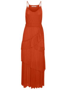 Adrianna dress
