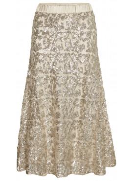 Anuska skirt