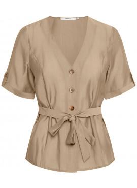 Arienne shirt