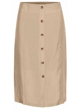 Arienne skirt
