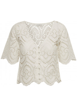 Casana blouse