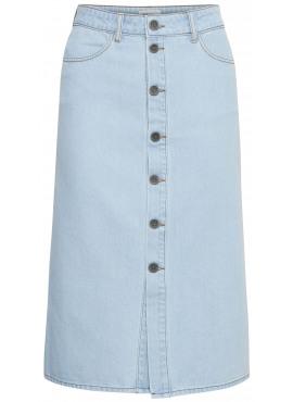 Abigaile skirt