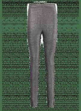 Gogi pants