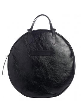 Grand trianon bag