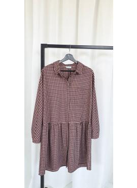 Horta dress