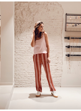 Lara trousers