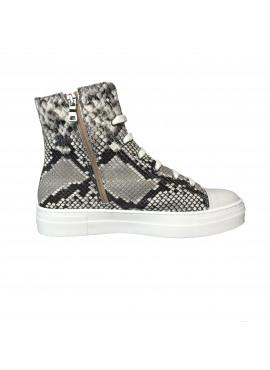 Python sneaker