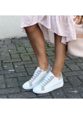 Donna sneaker