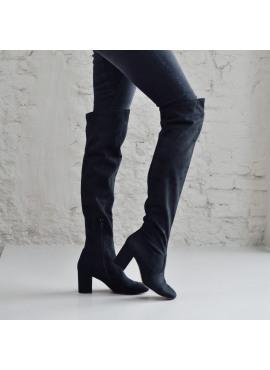 Gisele boots