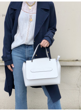 Milena blouse