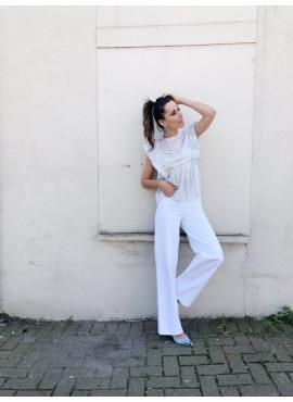 Ysae blouse
