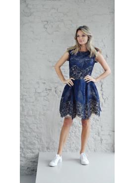 Kristina dress