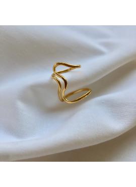 Silva ring
