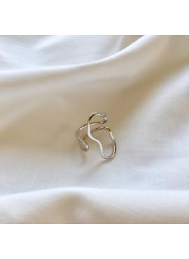 Alix ring