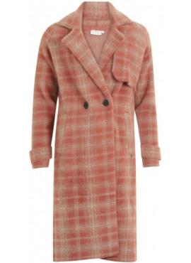 Laurence coat