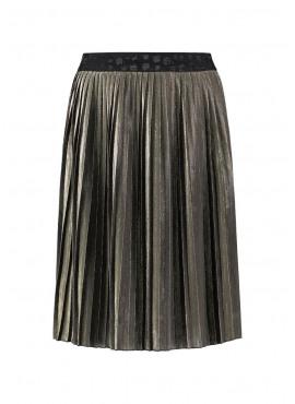 Letya skirt