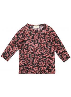 Anika blouse