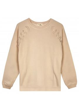 Rockin sweater