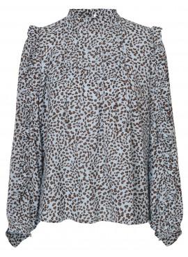 Hagen blouse