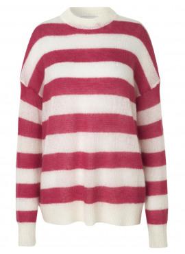 Henrik knit