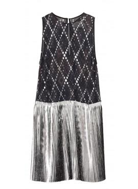 Oxime dress
