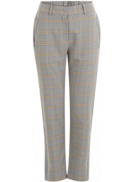 Sandy pants