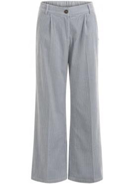 Cordey pants