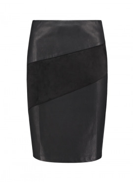 Peza skirt