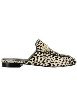 Rida loafer