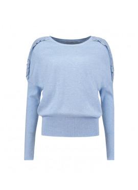 Reily sweater