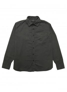 Ringo shirt petite