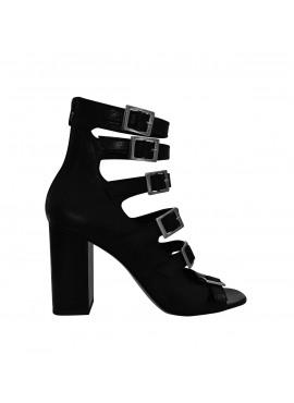 Sonia heels