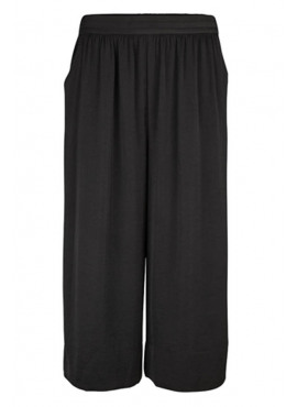 Minga cropped trousers