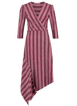 Sondi dress