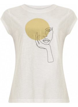 Kimmy shirt