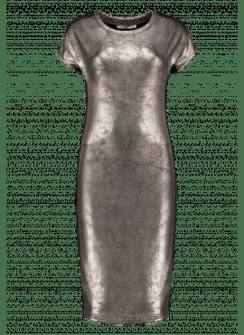 Tano dress