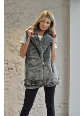 Terri coat