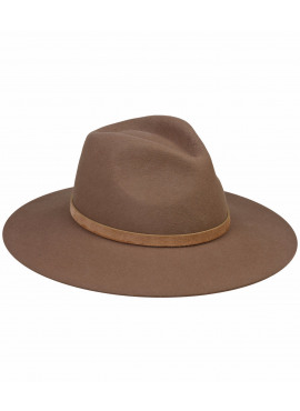 The Grove hat