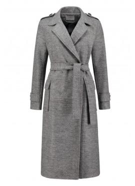 Wonka coat