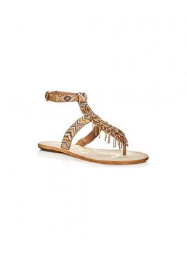 Alara Sandals