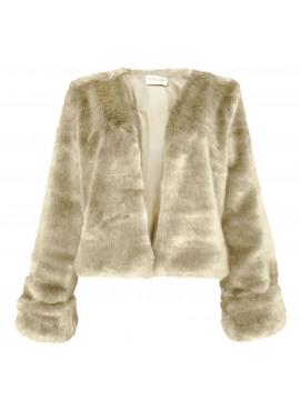 Alexis coat