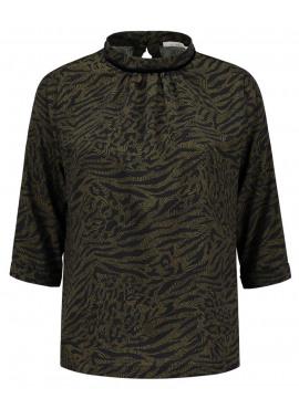 Amite blouse