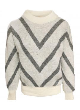 Angela knit