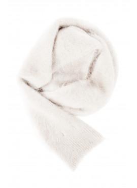 Ayla scarf